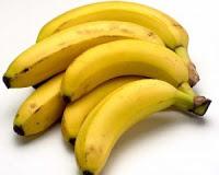 banane-1-300x240