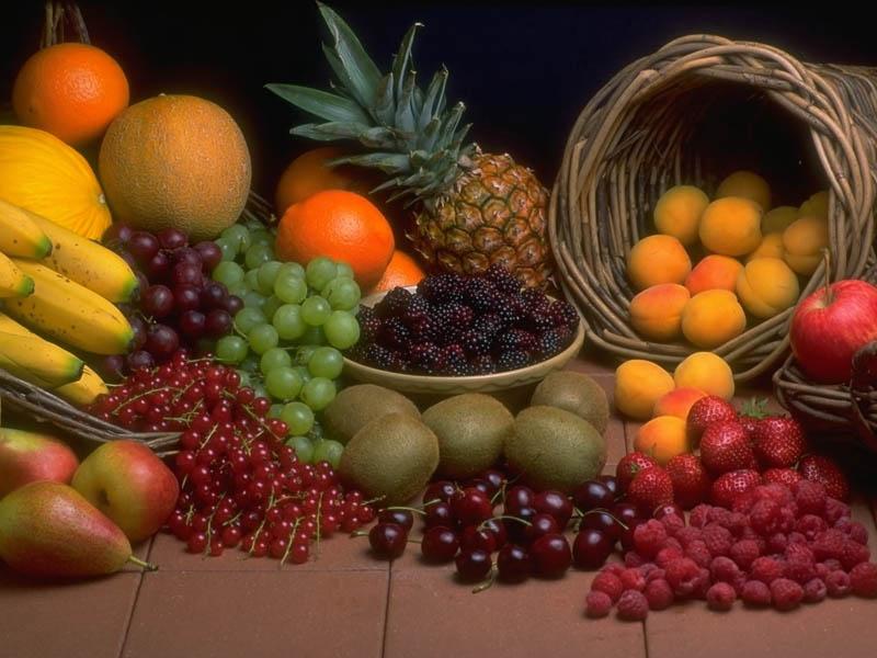 fruit136