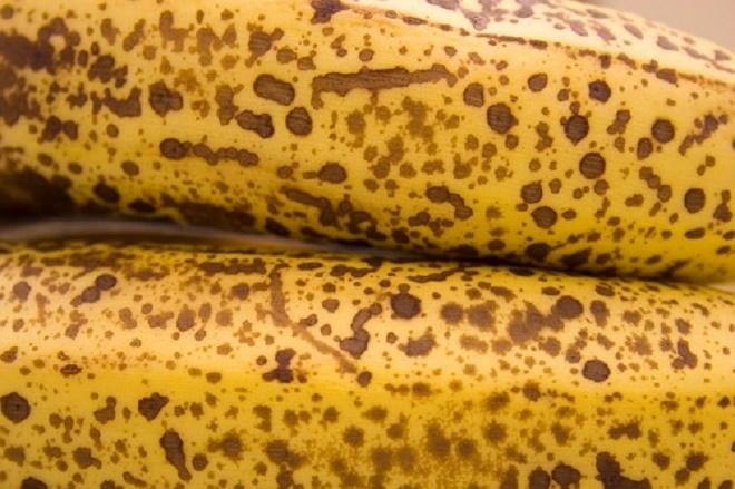les propri t s anti cancer de la banane m re sant nutrition. Black Bedroom Furniture Sets. Home Design Ideas