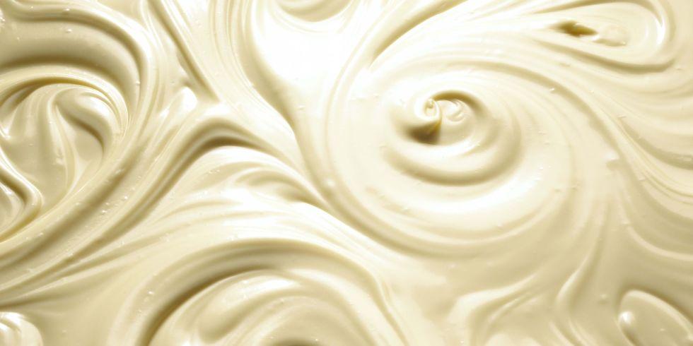 chocolat-blanc