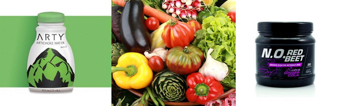 Légumes-1110x349