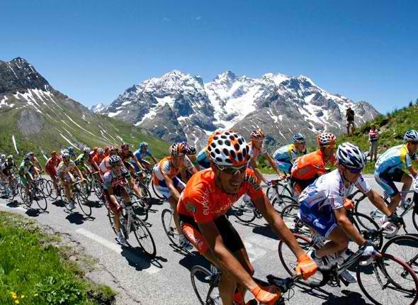 cyclistes2