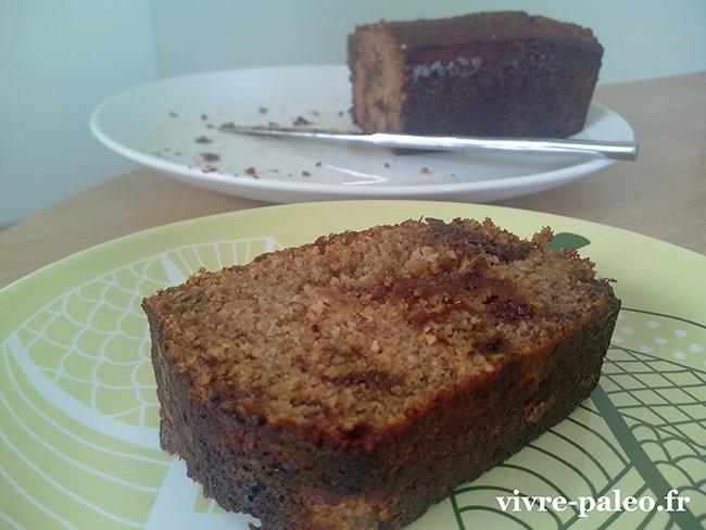 recette-de-cake-paléo-à-la-banane2