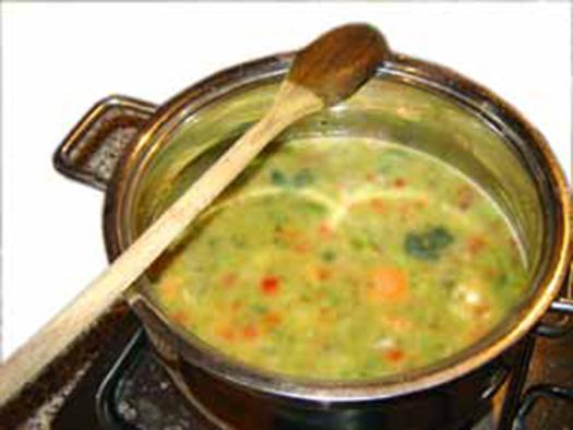 soupe-dr-Beliveau2