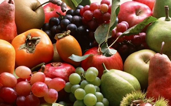 fruits-aspirine