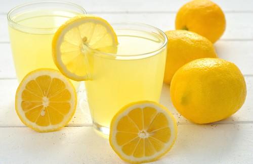 Régime-au-citron-500x325
