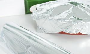 aluminium-300x182