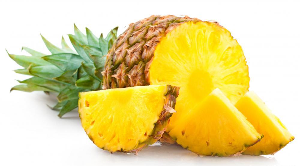 ananas5b