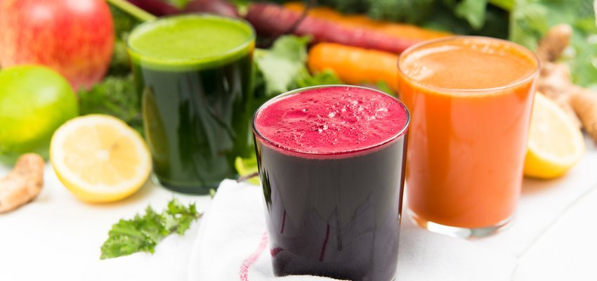 juice-cleanse-3-juices-large-850x400