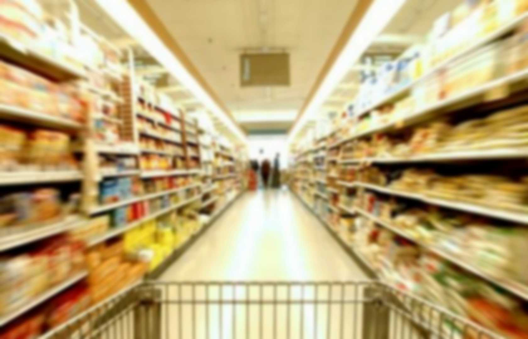 supermarché2