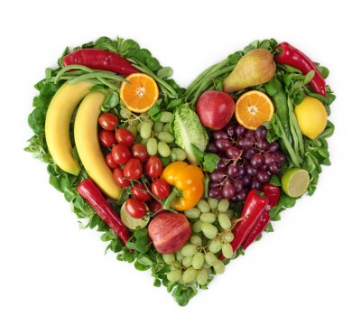 végétariens-conseils