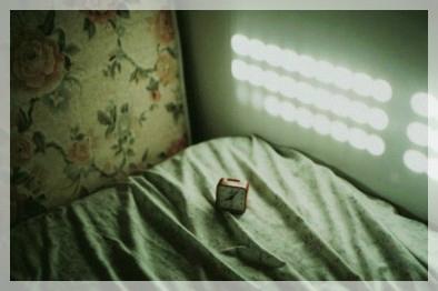 naturo sommeil 6