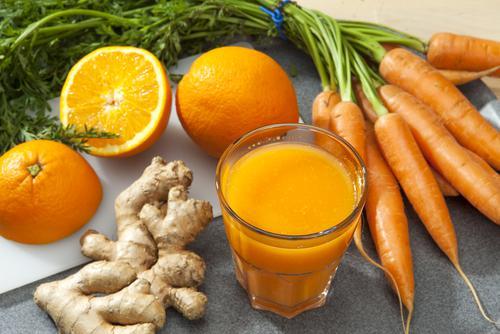 Cure jus fruitsetlegumejpg