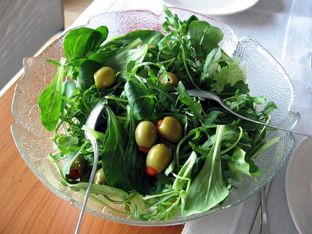 aliments-diabete