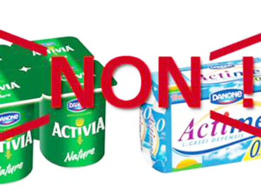 danone4