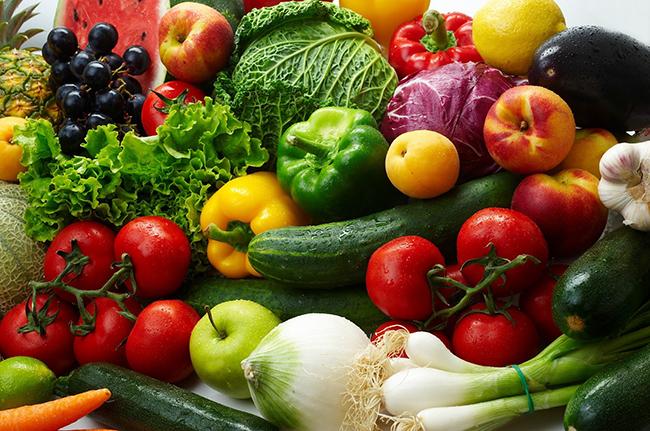 fruits-legumes-2