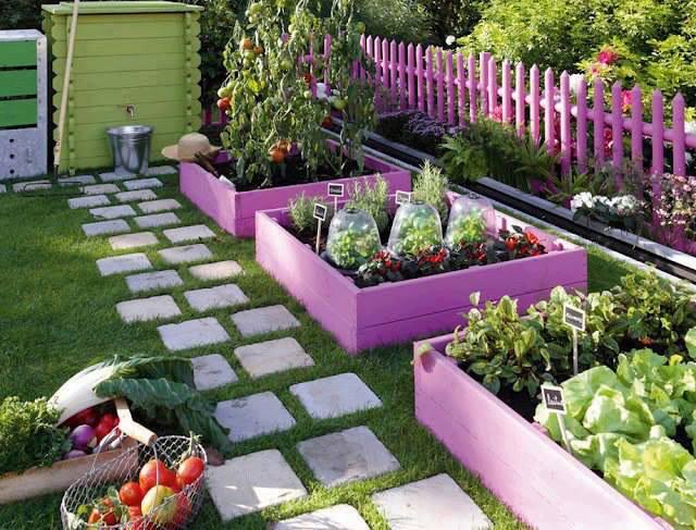 jardinage-en-caisse