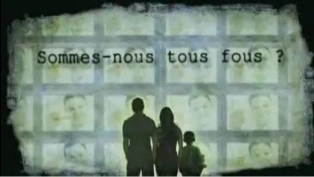 le_marketing_de_la_folie