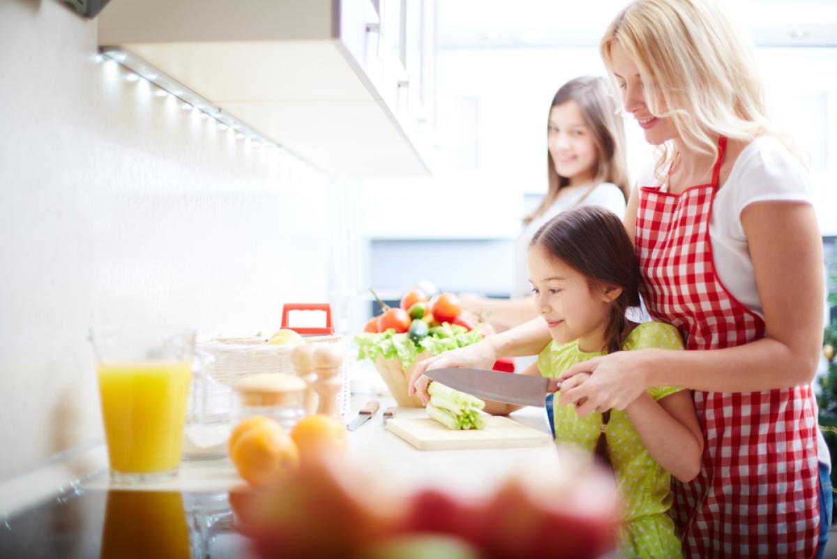 Le marché des aliments devrait progresser de 4,5% en moyenne cette année et de 3% sur la période 2015-2016.
