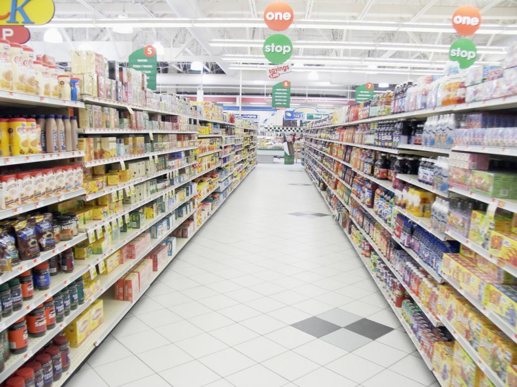 supermarche3