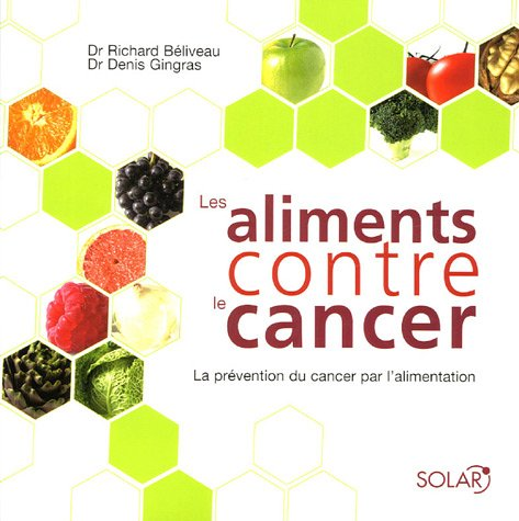 beliveau-aliments-cancer