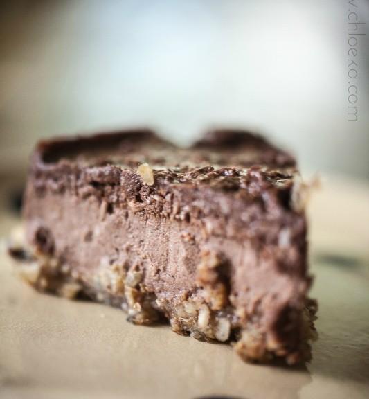 chloeka-mon-premier-gâteau-cru-aout-2014_-8-533x576