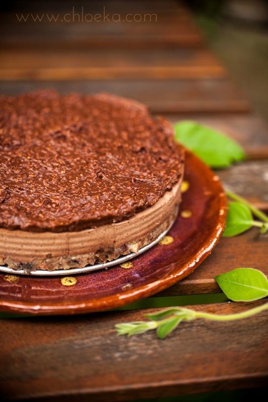 chloeka-mon-premier-gâteau-cru-aout-2014_