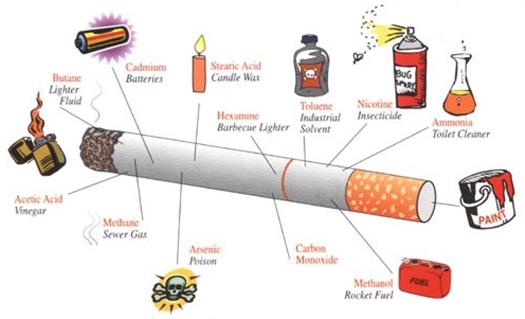cigarette_polonium-f7468