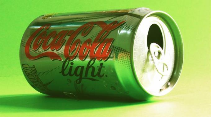 danger-coca-cola-sante-2225