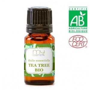 huile essentielle de tea tree l armoire pharmacie dans. Black Bedroom Furniture Sets. Home Design Ideas