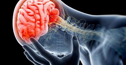 le-lien-entre-benzodiazepines-et-maladie-d-alzheimer-est-confirme2