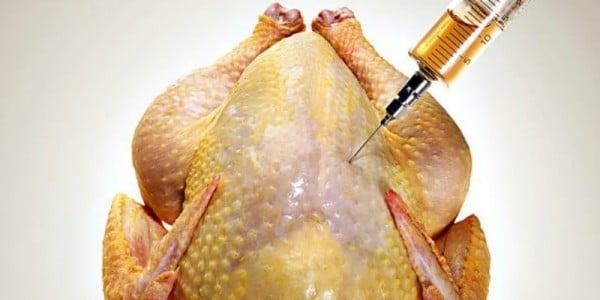 poulet-arsenic