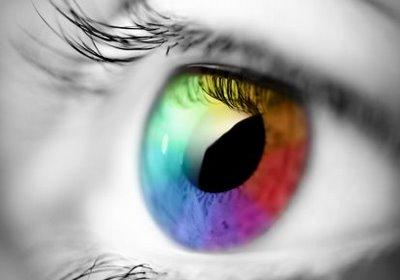 purple_eye0