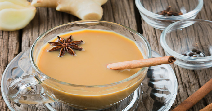 thé-épicé-ayurvédique3