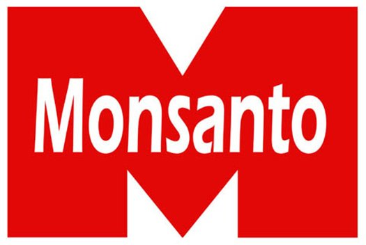 0616-04Monsantologo