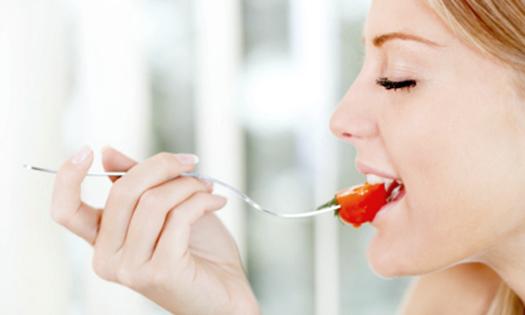 1-aliments-moral2