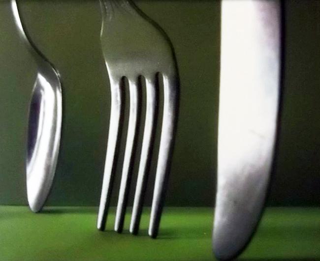 Diet_Wise