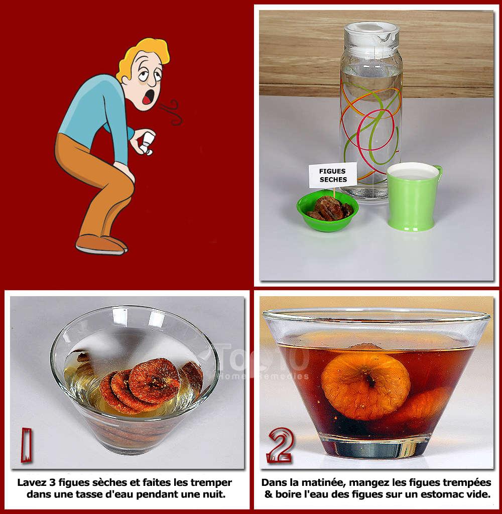 des rem des maison pour l 39 asthme sant nutrition. Black Bedroom Furniture Sets. Home Design Ideas