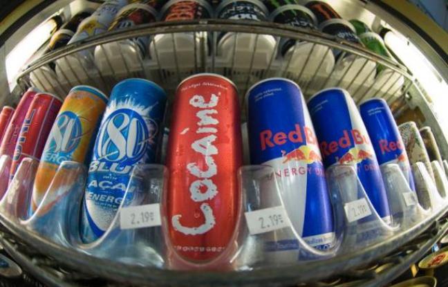 cannettes-boissons-energisantes