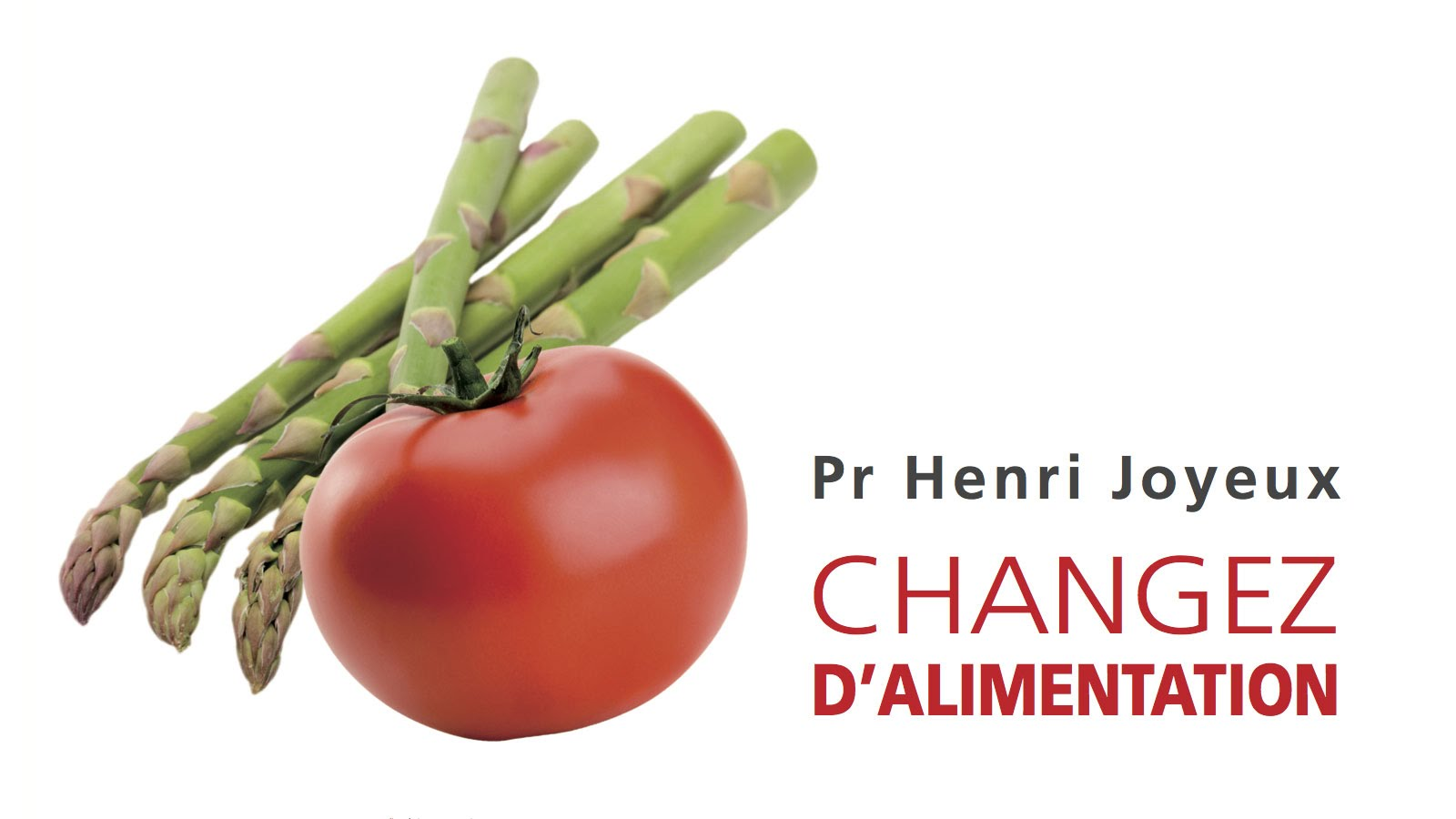 changez-alimentation