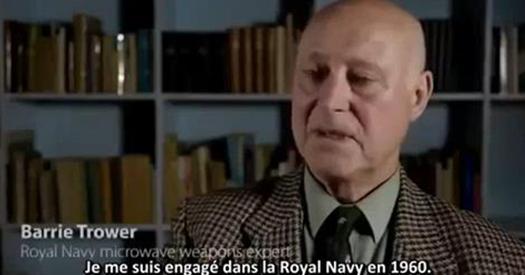 expert-navy