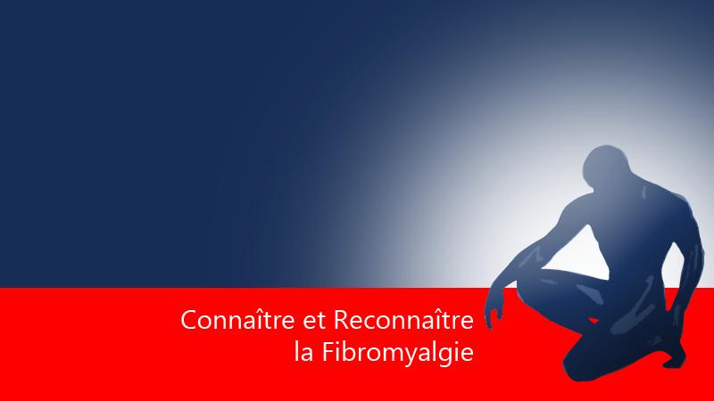 fibromyalgie2