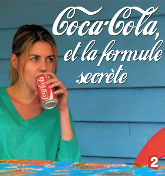 formule-coca2