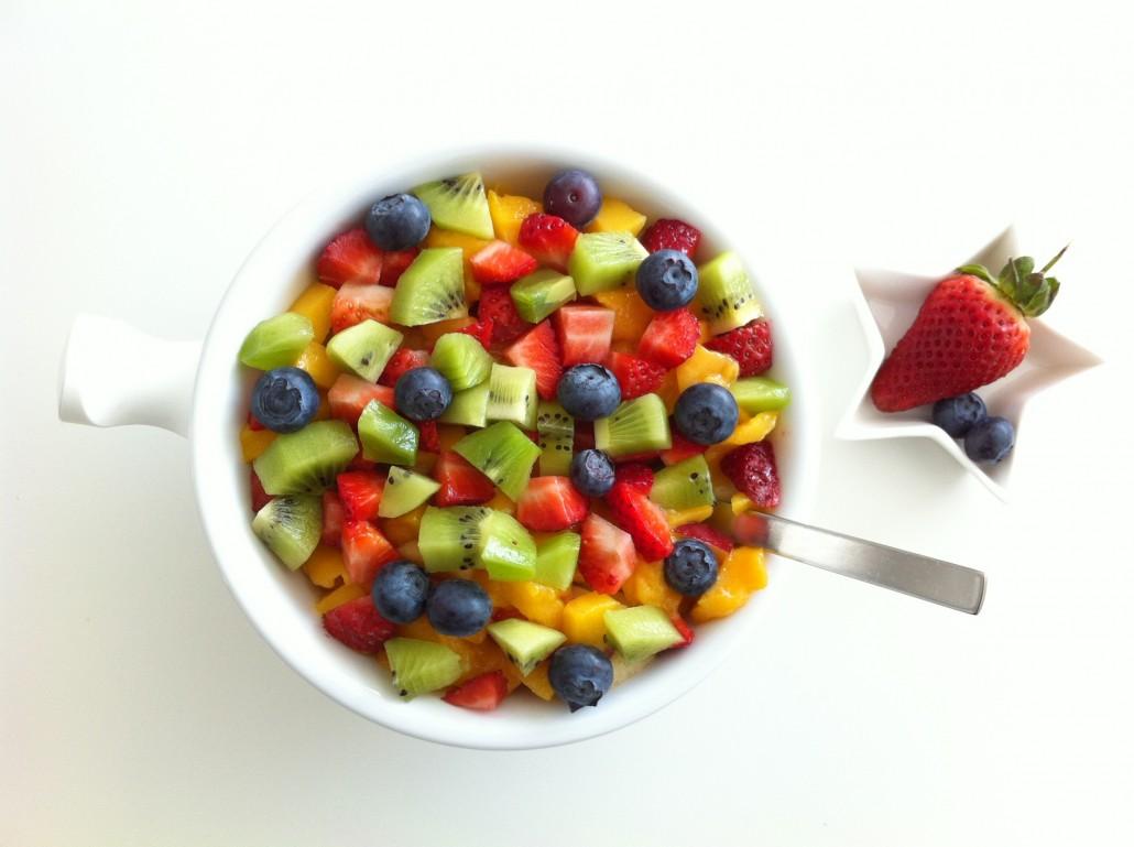 miam-o-fruit