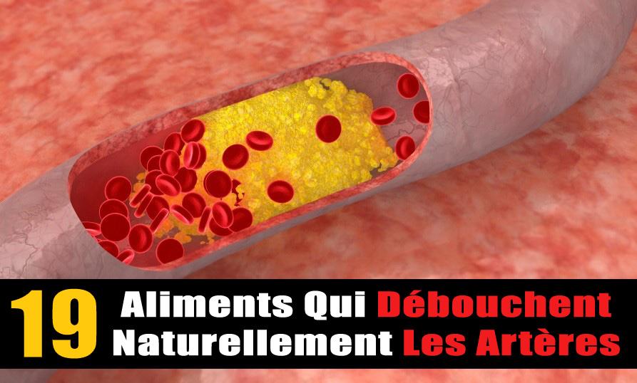 19-aliments-debouchent-arteres