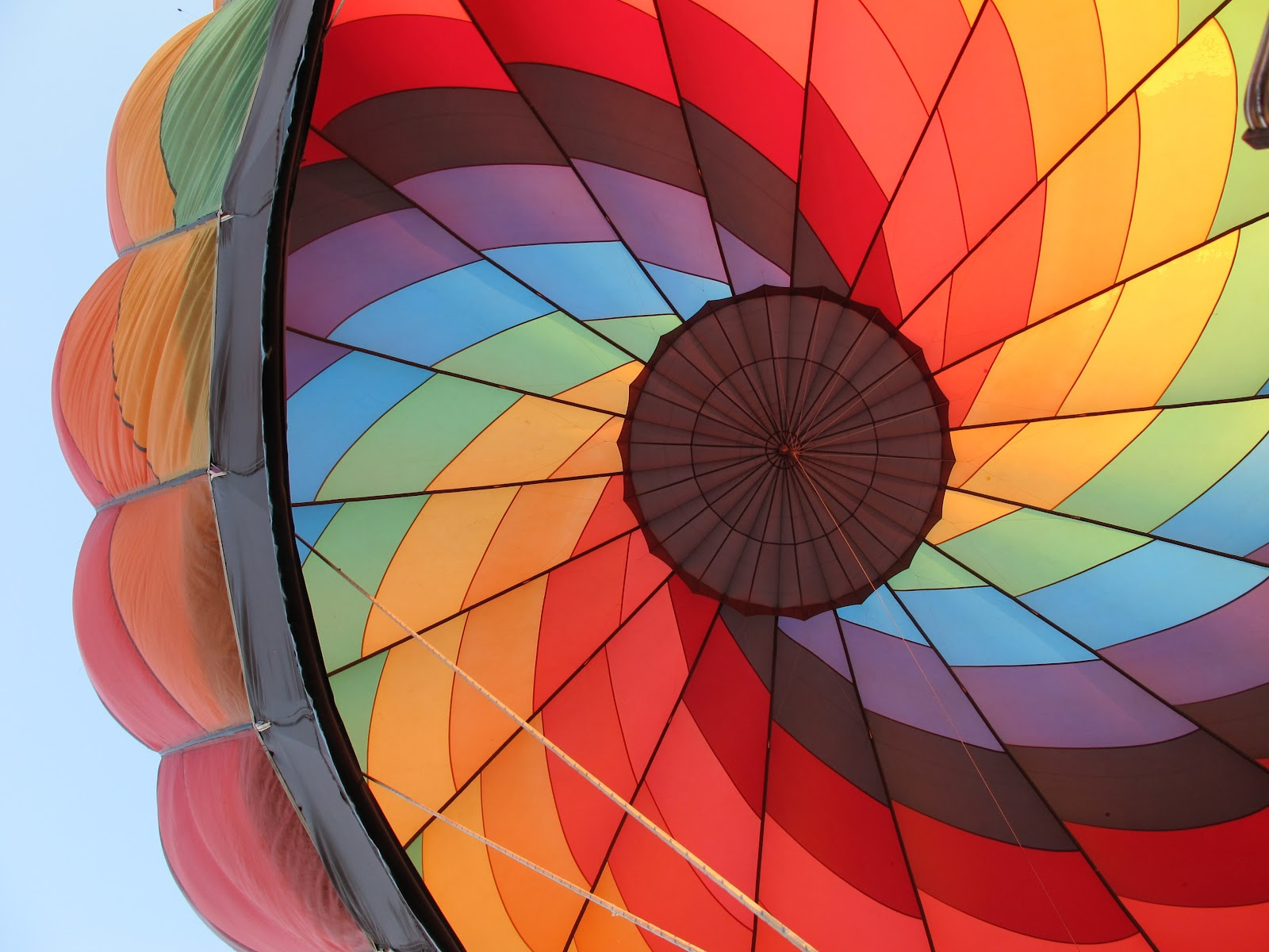 balon-couleurs