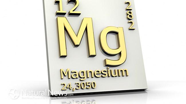carence-magnesium