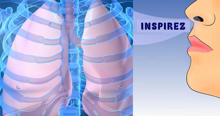 exercice_respiratoire