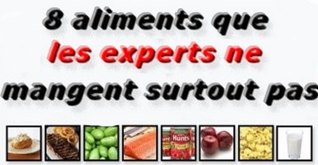 experts-aliments