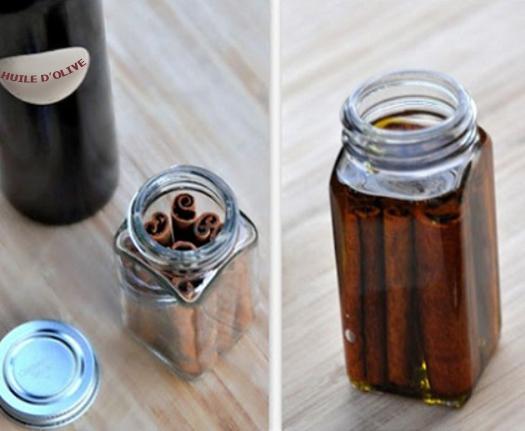 huile-de-cannelle